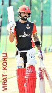 Virat Kohli Images Download Free for Mobile Phone