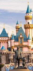 Free iPhone 11 Wallpaper Download 18 of 20 - Disneyland Tokyo Japan