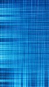 Apple iPhone SE Wallpaper 12 0f 50 - Blue Plain Texture