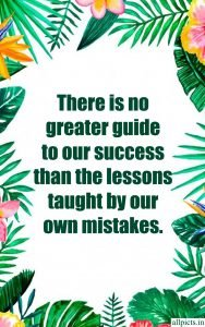20 Most Favorite Tuesday Motivation Images and Tuesday Thoughts 09 - There is no greater guide to our success