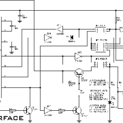 Sim Card Reader Circuit Diagram Bosch Pir Wiring Smart So Schwabenschamanen De Schematic Name Rh 15 18 2 Art Brut Creation