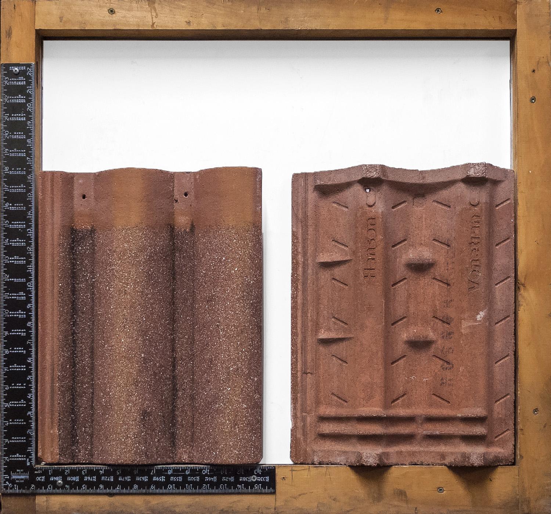 hanson venetian roll currier usa venetian roll all points tile slate