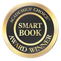 Academics Choice Award