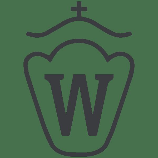 Westphalian