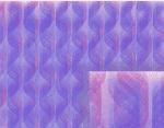 purple swizzle background pattern