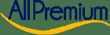 All Premium – Saúde em Equilíbrio