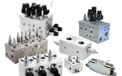 Ремонт гидромотора Integrated hydraulics, Ремонт гидронасоса Integrated hydraulics