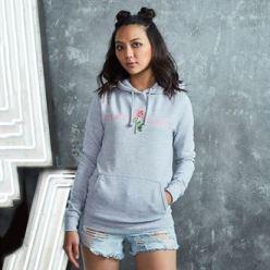 sweatshirts kvinder
