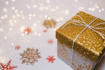Gifts,christmas ,new year
