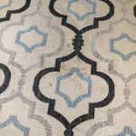 How To Clean Indoor Outdoor Rug All Projects Great Small