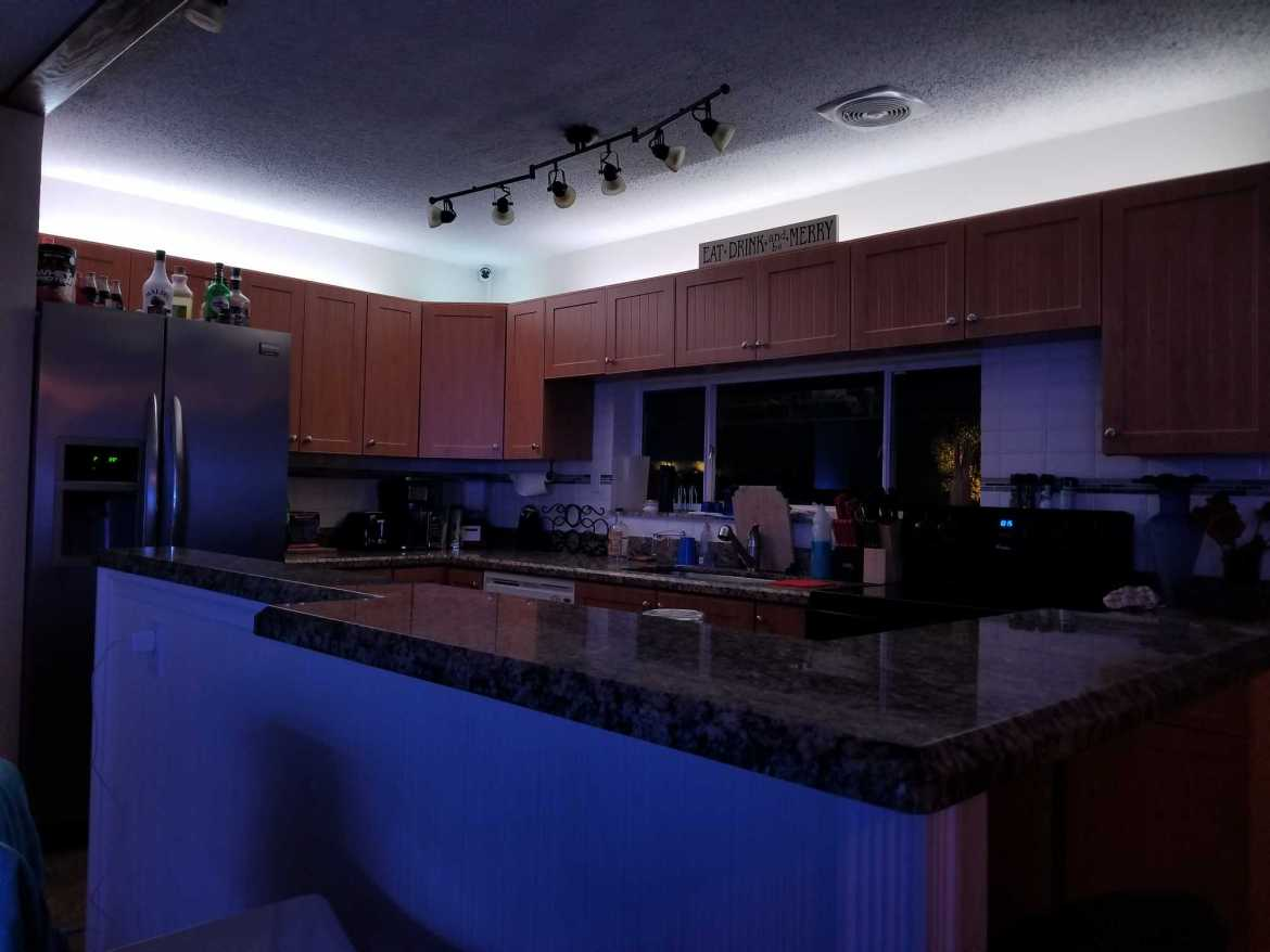 pompano beach florida led lighting company