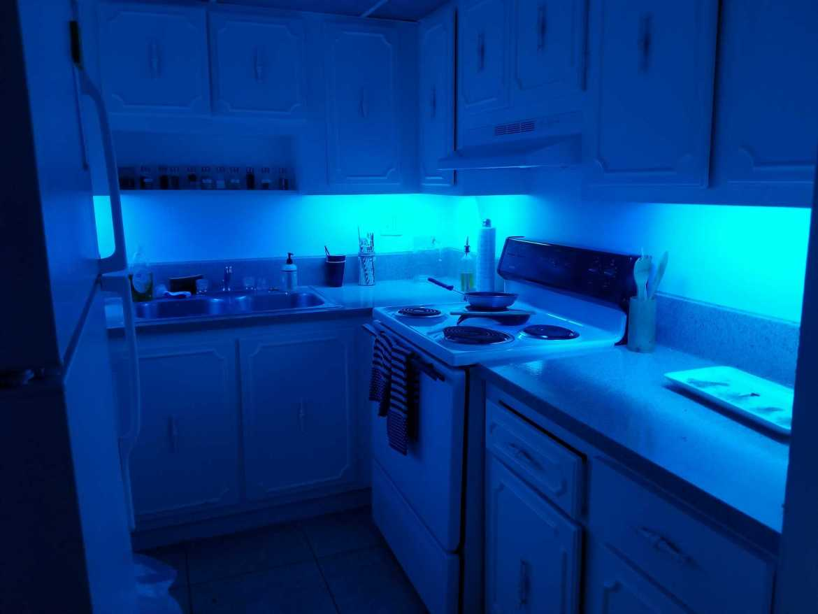 led lighting company all pro led deerfield beach florida
