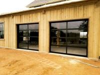 Austin Garage Door Repair | Overhead Commercial Garage ...