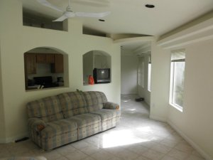 allpro-interior-home-painting-4