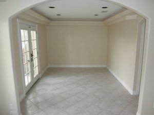 allpro-interior-home-painting-7