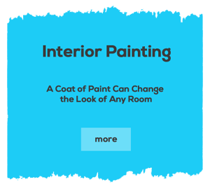 interiorpainting