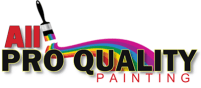 All Pro Quality Painting | Framingham MA | Boston Painting Service Area Professional Painting Service