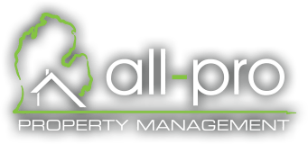 all pro realty and