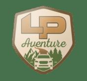 LPA_LogoWeb_2017_test1_240x