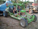 Punta Cana Buggy Tour (15)