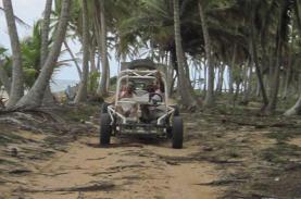 Punta Cana Buggy Tour (5)