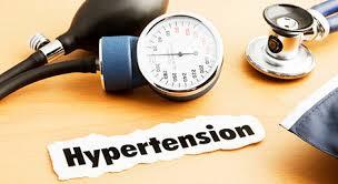 إرتفاع ضغط الدم في الكويت :29% رقما قياسيا يدق ناقوس الخطر