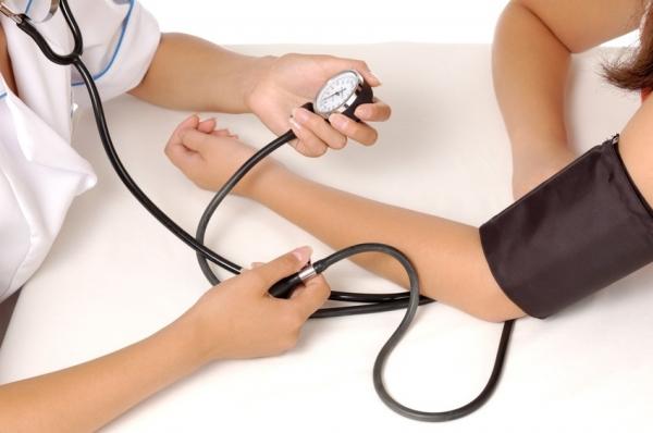 5 مُسببات خفيّة لإرتفاع ضغط الدم تعرف عليها