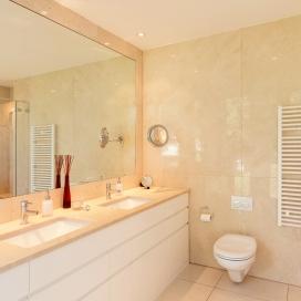 Custom Fit Bathroom Mirrors Brisbane Gold Coast  All Quality Mirrors