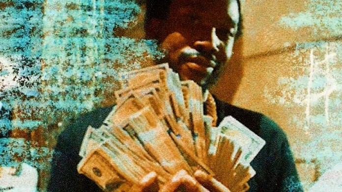 meek mill middle of it video image