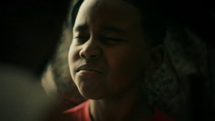 Hopsin Your House video image