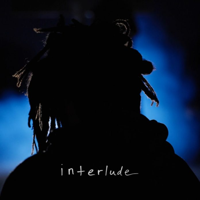J. Cole Is Back With New Single 'Interlude' From Upcoming Album