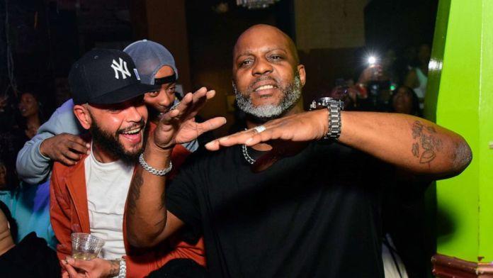Swizz Beatz To Host Special DMX Tribute At The Hot 97 Summer Jam