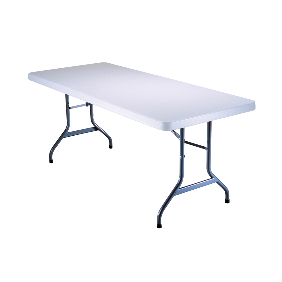 tables and chairs rental price benefits of chair yoga for seniors party rentals serving the dallas fort worth area list attached folding table
