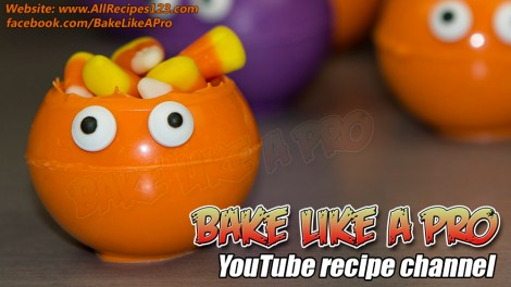 easy-halloween-candy-bowl-monsters-bakelikeapro-youtube_2