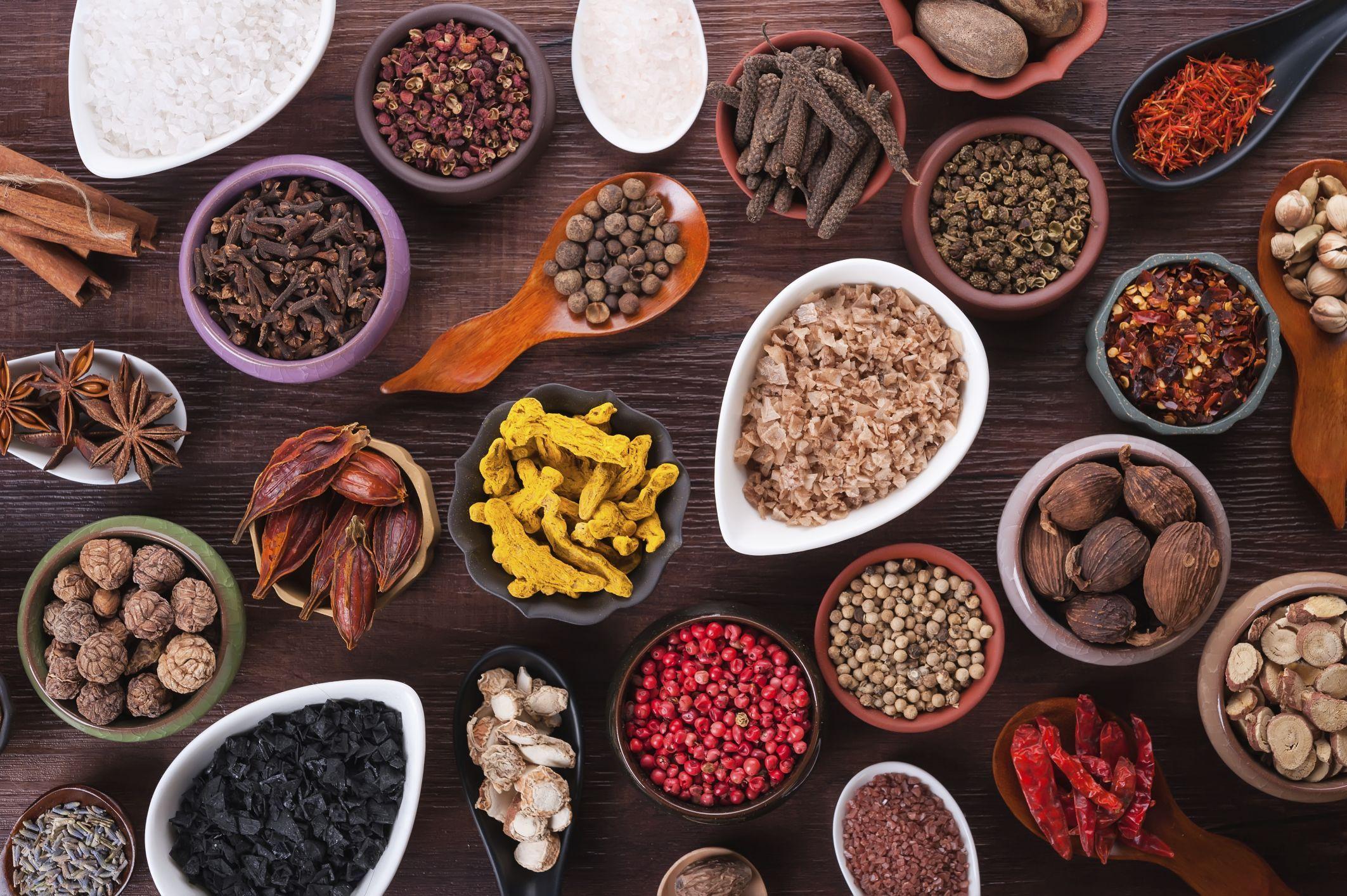 7-ingredientes-que-encontraras-en-una-cocina-china_0