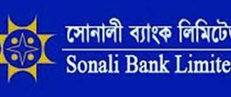 Sonali Bank Limited
