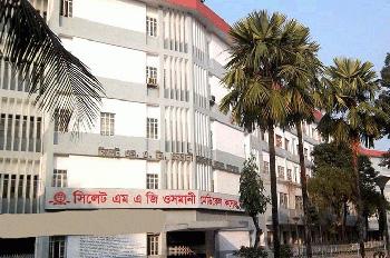 Tops Public Hospitals