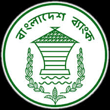 Bangladesh Bank Assistant Director Exam Date Admit Card Download