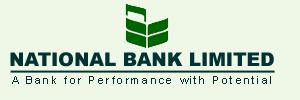 National Bank Bangladesh