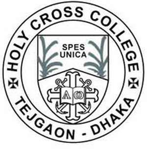 Holy Cross College Dhaka