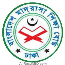 SSC Vocational routine and Dakhil Exam Routine 2015