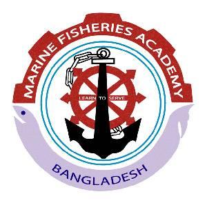 Marine Fisheries Academy Admission Test Result Notice 2014-15