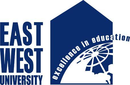 East West University Admission Notice Spring 2015 ewubd.edu