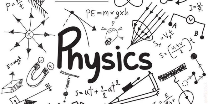 SSC Physics MCQ Answer 2020