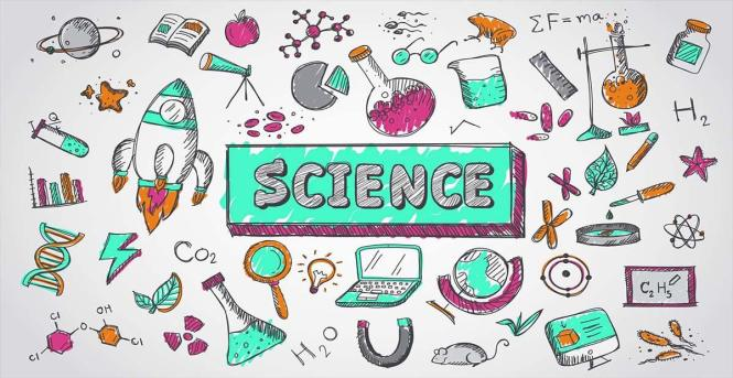 SSC Science MCQ Answer 2020