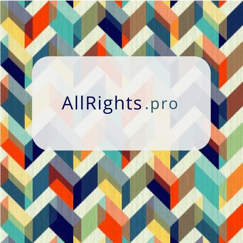création d'enteprise conseil juridique blog marque droit auteur commerce en ligne aide juridique