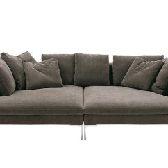 Sectional Sofa Design Gray Living Room Charles ~ Contemporary Masterpiece For The ...