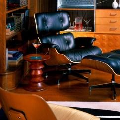 Poltrona Frau Sofa Kennedee Velvet Green Eames Lounge Chair ~ Classic Comfort | All Roads Lead To Home