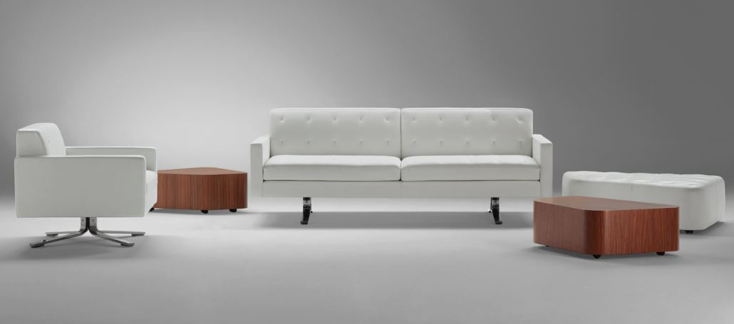 poltrona frau sofa kennedee sofas no credit check ~ golden era and minimalism | all roads lead to home