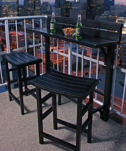 balcony bar 3